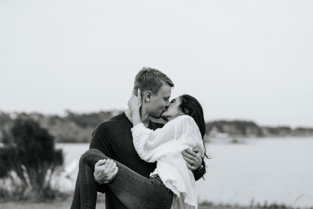 Anita-Alex-Anniversary-Session-Moss-Park-Orlando-Florida-Wedding-Photographer-Photography-by-V-3566.jpg