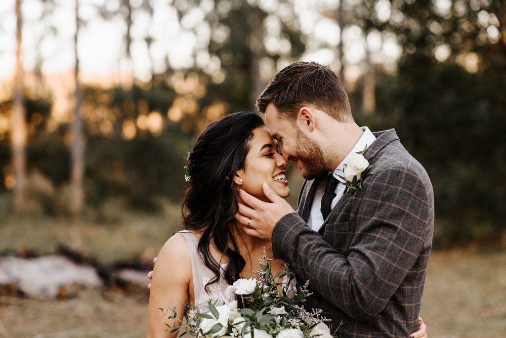 Lauren-Ben-Wedding-Tampa-Land-O-Lakes-Florida-Photography-by-V-9432.jpg