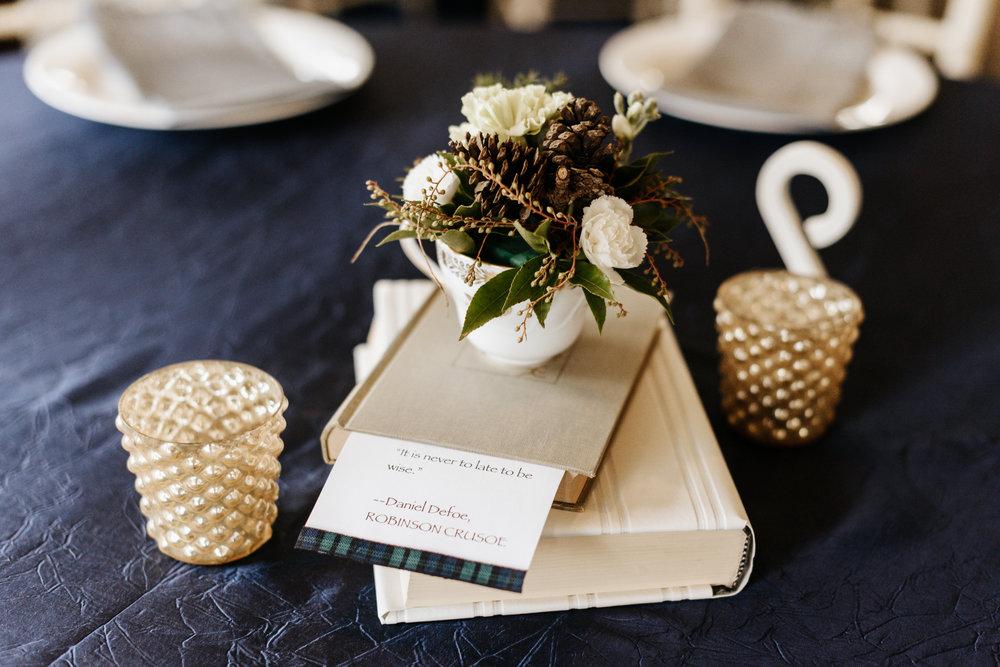 Katie-Stephen-Wedding-Mill-at-Fine-Creek-Richmond-Wedding-Photography-by-V-0788.jpg