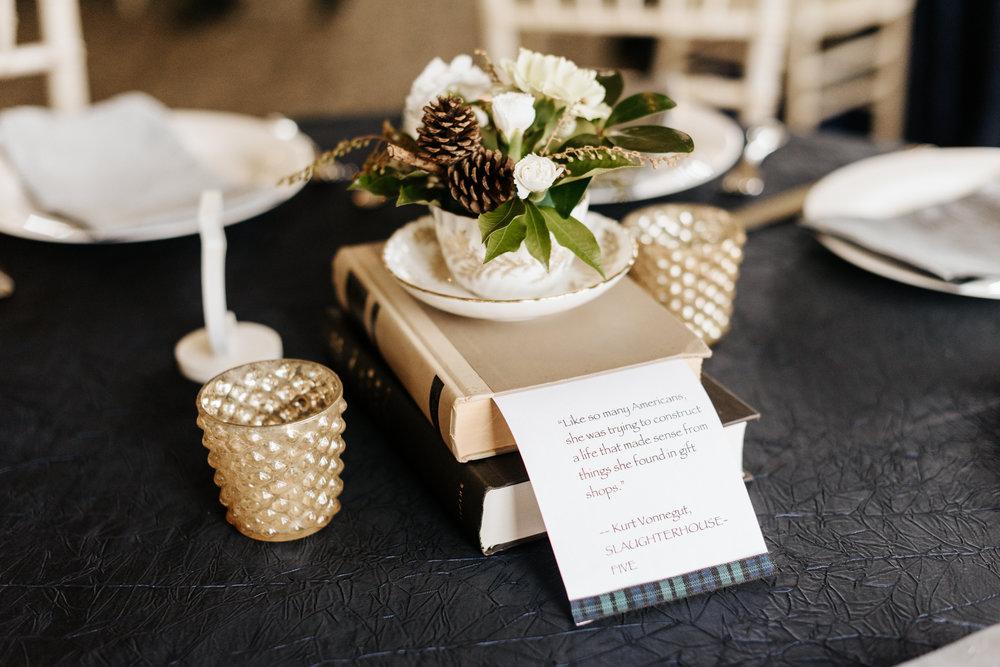 Katie-Stephen-Wedding-Mill-at-Fine-Creek-Richmond-Wedding-Photography-by-V-0792.jpg