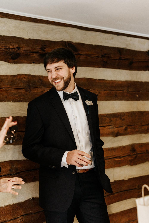 Katie-Stephen-Wedding-Mill-at-Fine-Creek-Richmond-Wedding-Photography-by-V-1095.jpg