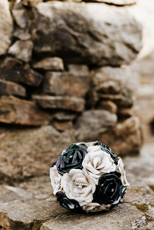 Katie-Stephen-Wedding-Mill-at-Fine-Creek-Richmond-Wedding-Photography-by-V-1191.jpg