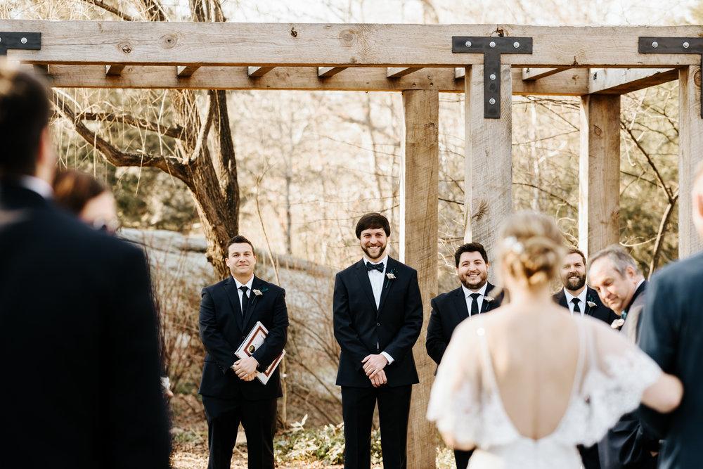 Katie-Stephen-Wedding-Mill-at-Fine-Creek-Richmond-Wedding-Photography-by-V-1501.jpg