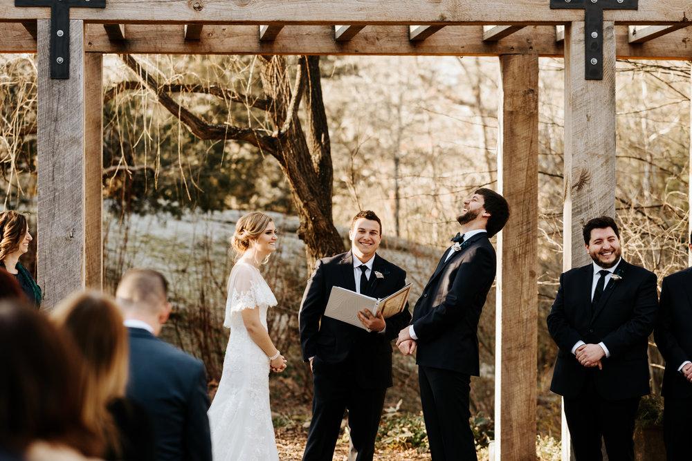 Katie-Stephen-Wedding-Mill-at-Fine-Creek-Richmond-Wedding-Photography-by-V-1541.jpg