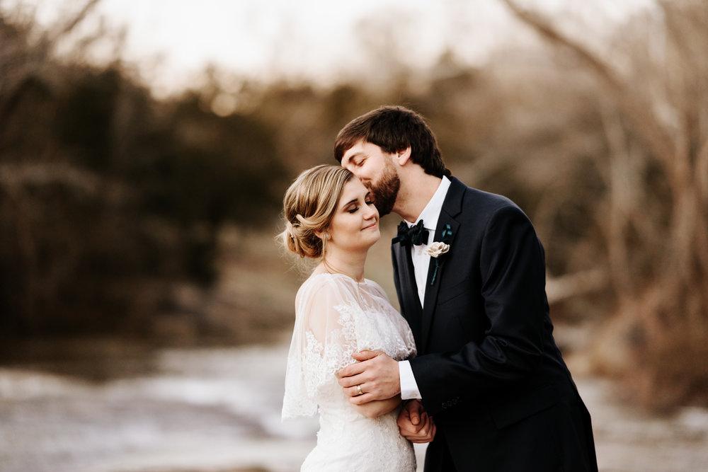 Katie-Stephen-Wedding-Mill-at-Fine-Creek-Richmond-Wedding-Photography-by-V-2284.jpg