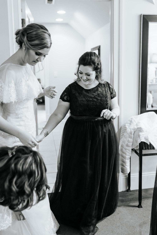 Katie-Stephen-Wedding-Mill-at-Fine-Creek-Richmond-Wedding-Photography-by-V-4362.jpg