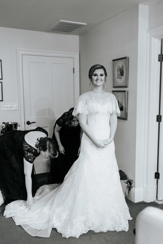 Katie-Stephen-Wedding-Mill-at-Fine-Creek-Richmond-Wedding-Photography-by-V-4370.jpg