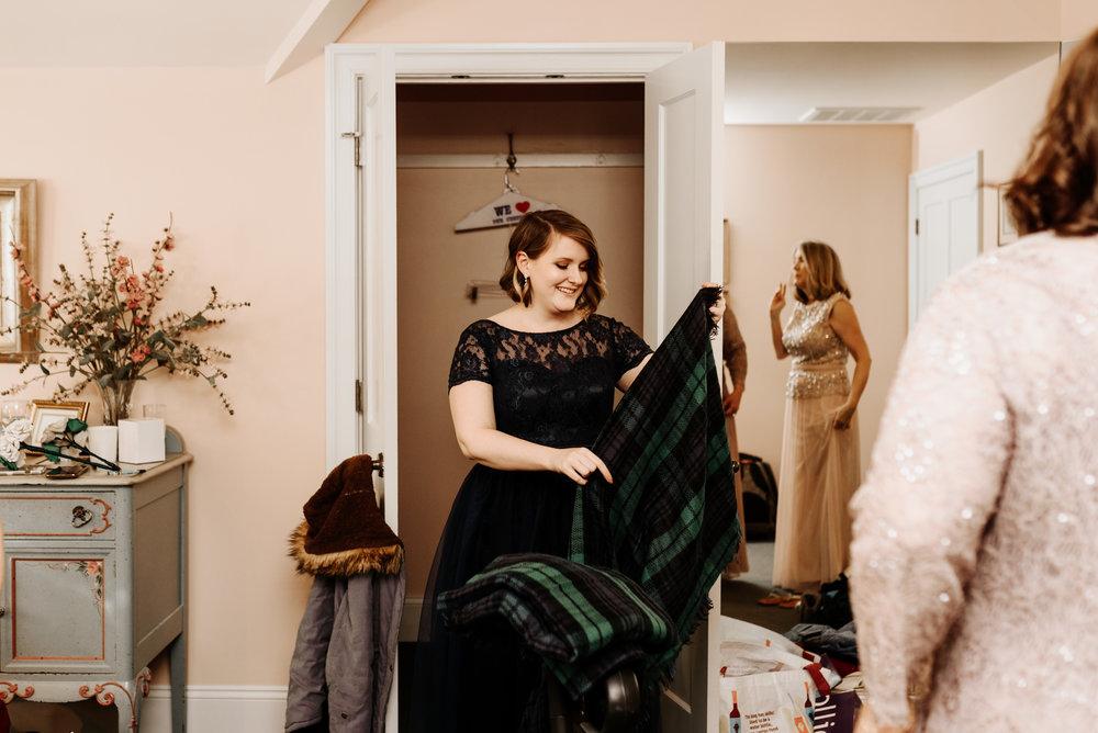 Katie-Stephen-Wedding-Mill-at-Fine-Creek-Richmond-Wedding-Photography-by-V-4381.jpg