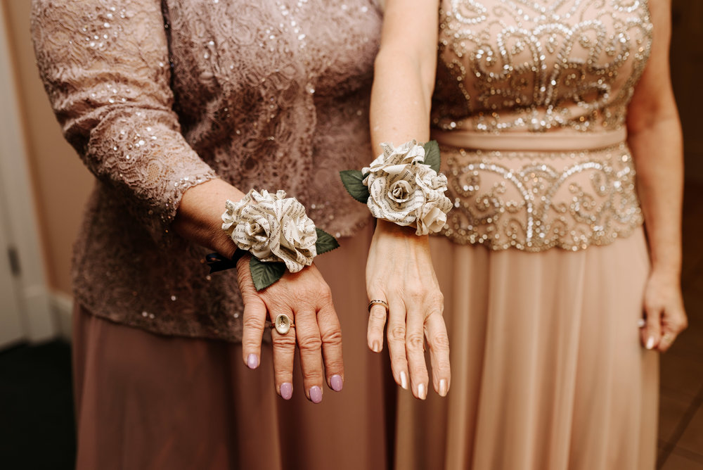 Katie-Stephen-Wedding-Mill-at-Fine-Creek-Richmond-Wedding-Photography-by-V-4389.jpg