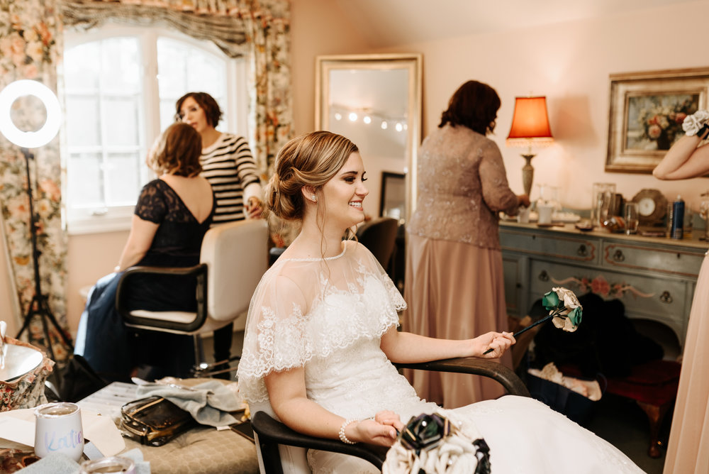 Katie-Stephen-Wedding-Mill-at-Fine-Creek-Richmond-Wedding-Photography-by-V-4395.jpg