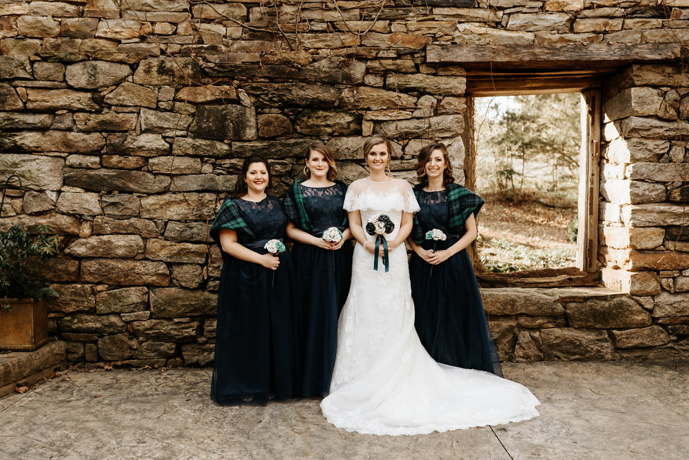 Katie-Stephen-Wedding-Mill-at-Fine-Creek-Richmond-Wedding-Photography-by-V-4428.jpg