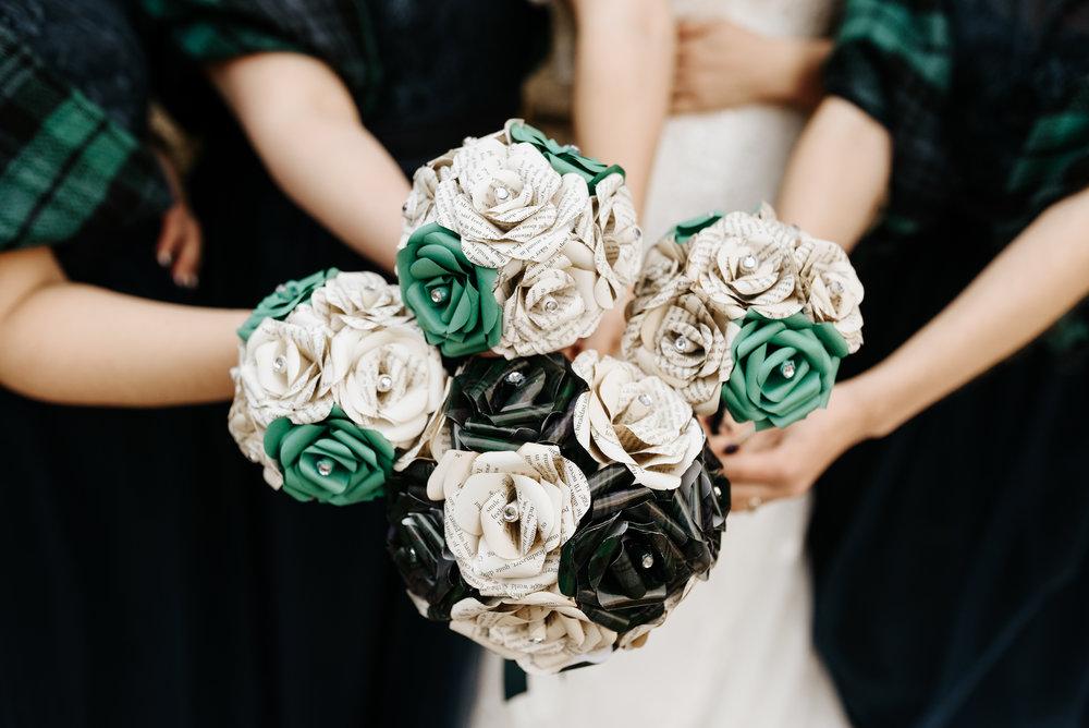 Katie-Stephen-Wedding-Mill-at-Fine-Creek-Richmond-Wedding-Photography-by-V-4447.jpg