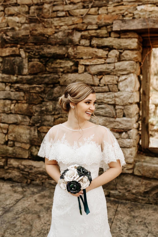 Katie-Stephen-Wedding-Mill-at-Fine-Creek-Richmond-Wedding-Photography-by-V-4469.jpg