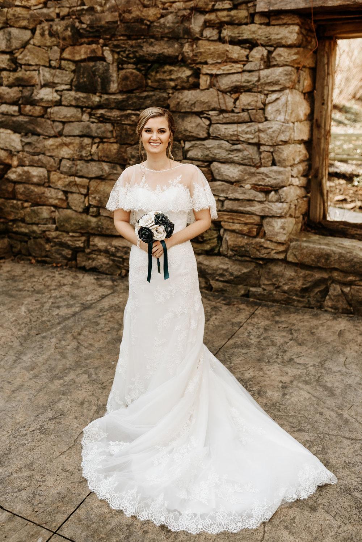 Katie-Stephen-Wedding-Mill-at-Fine-Creek-Richmond-Wedding-Photography-by-V-4457.jpg