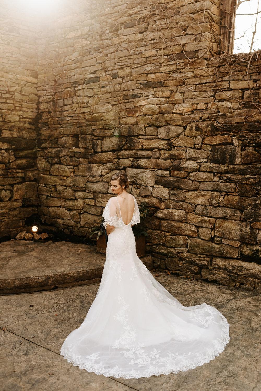 Katie-Stephen-Wedding-Mill-at-Fine-Creek-Richmond-Wedding-Photography-by-V-4477.jpg