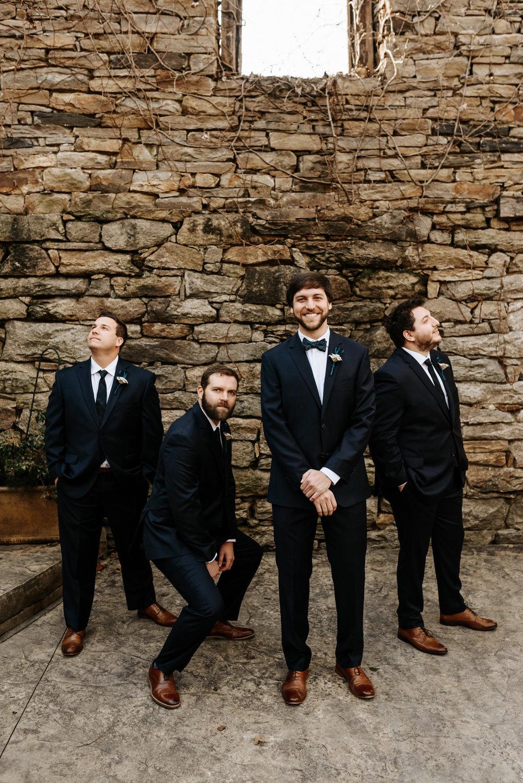 Katie-Stephen-Wedding-Mill-at-Fine-Creek-Richmond-Wedding-Photography-by-V-4555.jpg