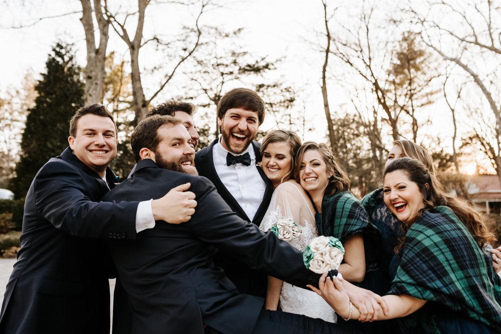 Katie-Stephen-Wedding-Mill-at-Fine-Creek-Richmond-Wedding-Photography-by-V-4853.jpg