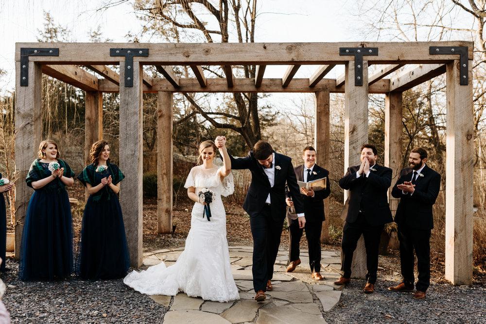 Katie-Stephen-Wedding-Mill-at-Fine-Creek-Richmond-Wedding-Photography-by-V-4785.jpg