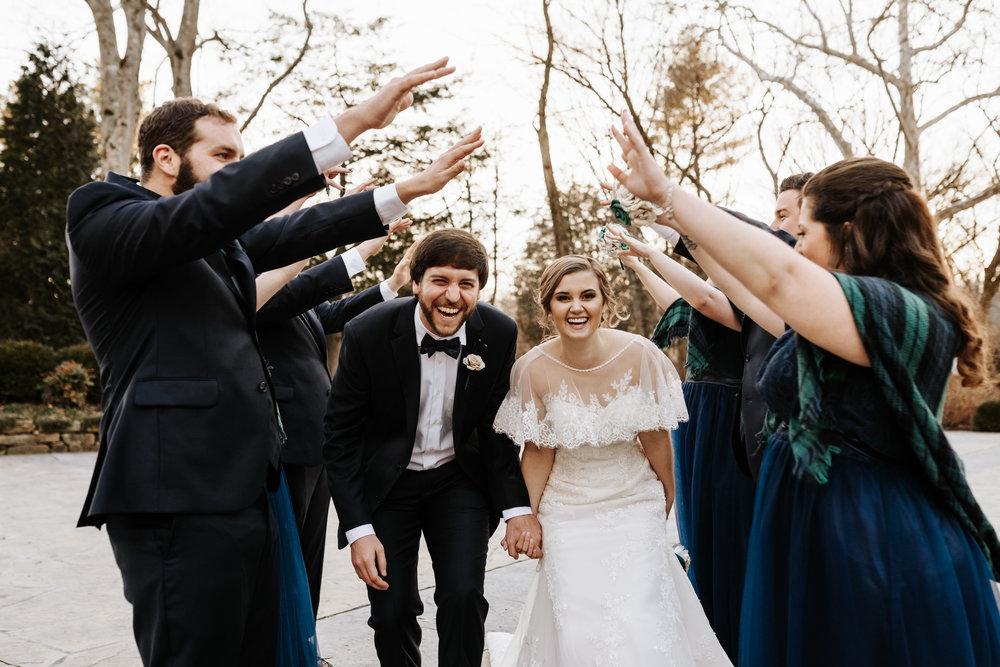 Katie-Stephen-Wedding-Mill-at-Fine-Creek-Richmond-Wedding-Photography-by-V-4882.jpg
