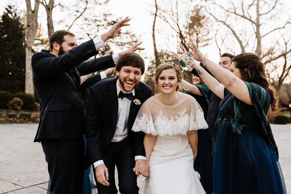 Katie-Stephen-Wedding-Mill-at-Fine-Creek-Richmond-Wedding-Photography-by-V-4885.jpg