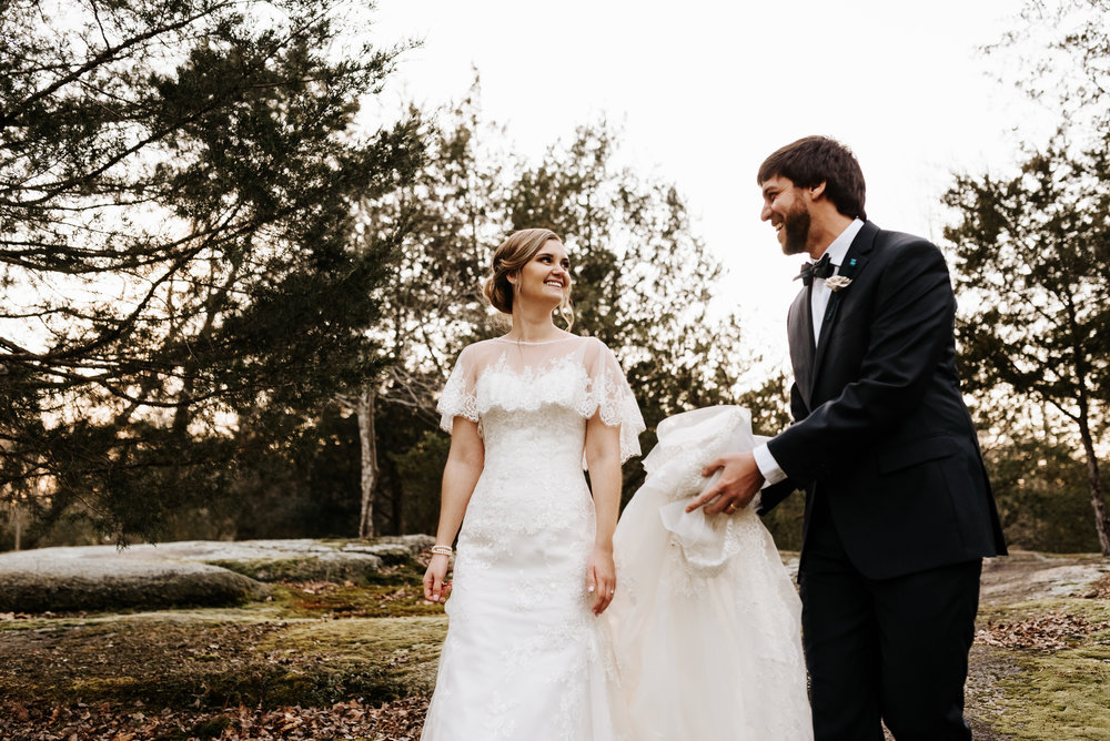 Katie-Stephen-Wedding-Mill-at-Fine-Creek-Richmond-Wedding-Photography-by-V-5049.jpg