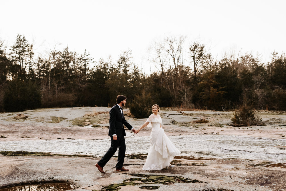 Katie-Stephen-Wedding-Mill-at-Fine-Creek-Richmond-Wedding-Photography-by-V-5131.jpg