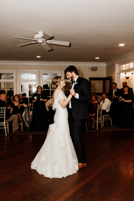 Katie-Stephen-Wedding-Mill-at-Fine-Creek-Richmond-Wedding-Photography-by-V-5236.jpg