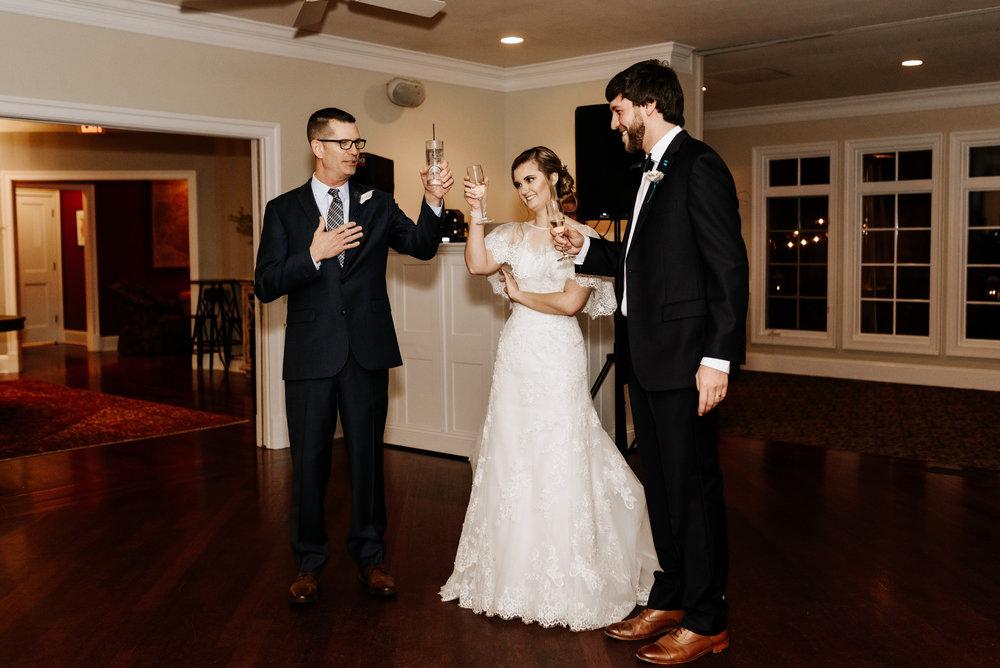 Katie-Stephen-Wedding-Mill-at-Fine-Creek-Richmond-Wedding-Photography-by-V-5285.jpg