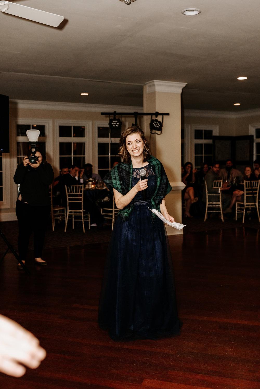 Katie-Stephen-Wedding-Mill-at-Fine-Creek-Richmond-Wedding-Photography-by-V-5358.jpg