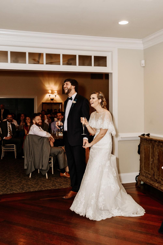 Katie-Stephen-Wedding-Mill-at-Fine-Creek-Richmond-Wedding-Photography-by-V-5394.jpg