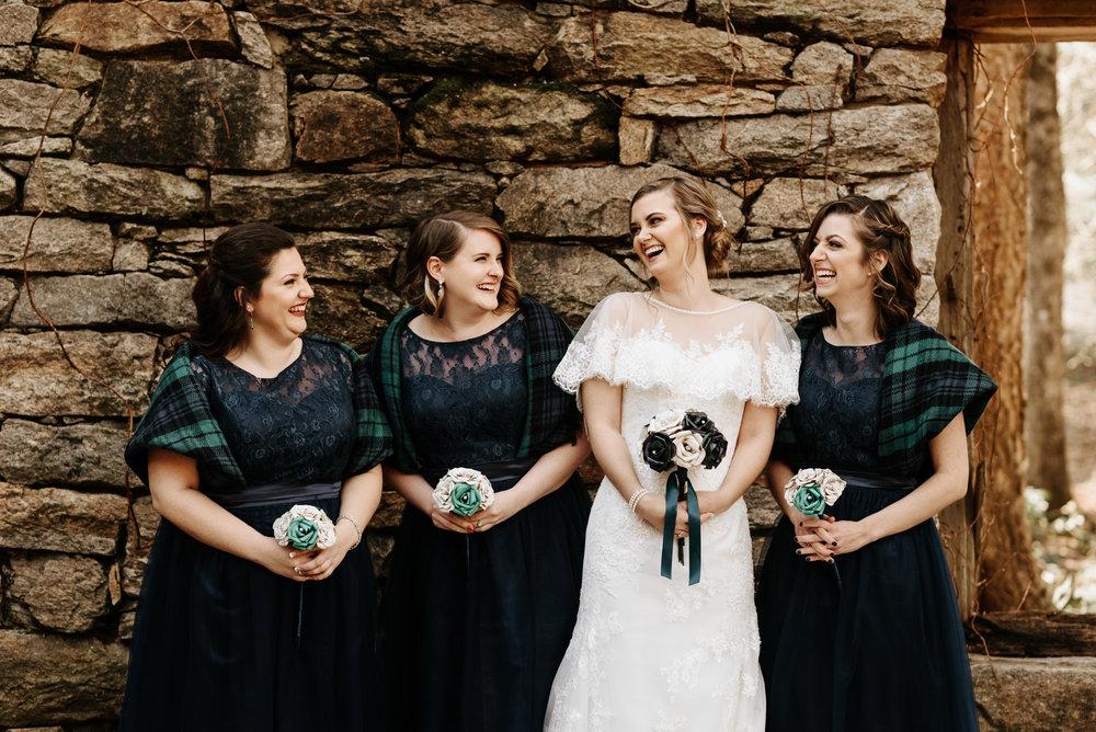 Katie-Stephen-Wedding-Mill-at-Fine-Creek-Richmond-Wedding-Photography-by-V-8478.jpg