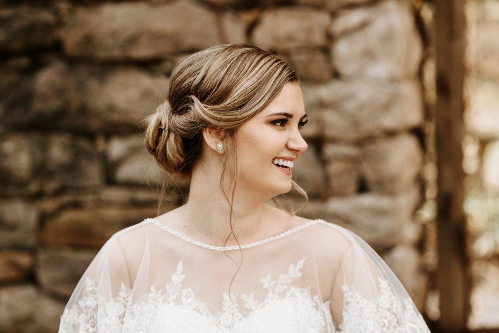 Katie-Stephen-Wedding-Mill-at-Fine-Creek-Richmond-Wedding-Photography-by-V-8502.jpg
