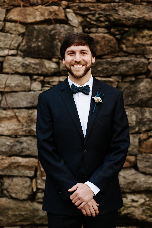 Katie-Stephen-Wedding-Mill-at-Fine-Creek-Richmond-Wedding-Photography-by-V-8578.jpg