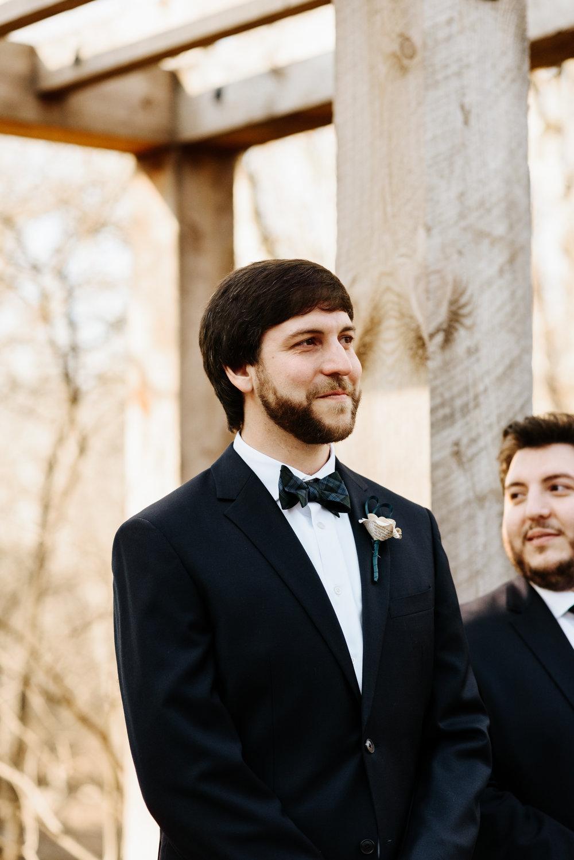 Katie-Stephen-Wedding-Mill-at-Fine-Creek-Richmond-Wedding-Photography-by-V-8652.jpg