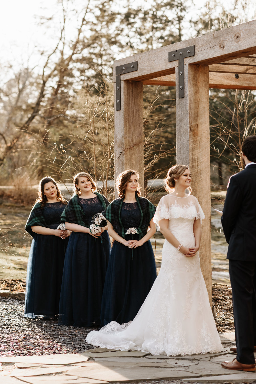Katie-Stephen-Wedding-Mill-at-Fine-Creek-Richmond-Wedding-Photography-by-V-8683.jpg