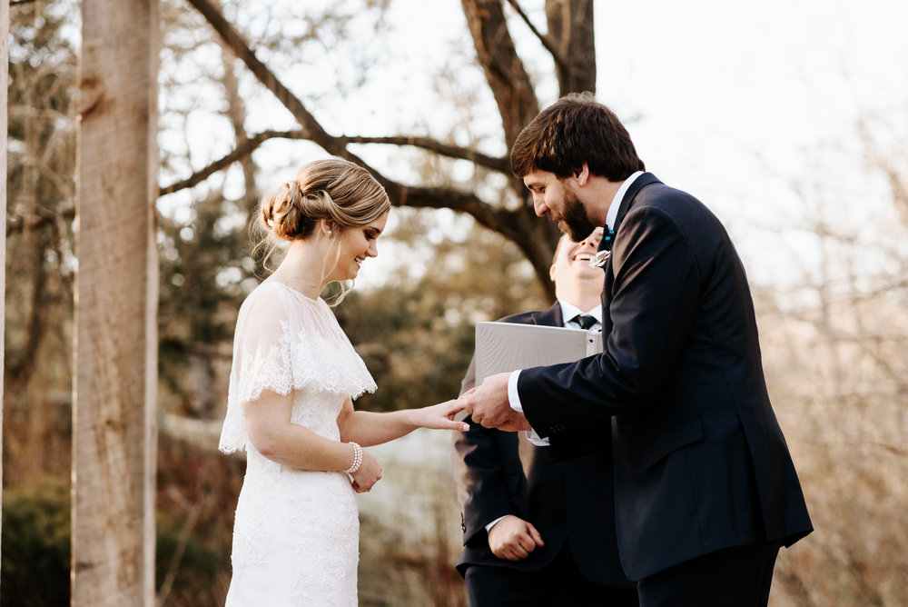 Katie-Stephen-Wedding-Mill-at-Fine-Creek-Richmond-Wedding-Photography-by-V-8784.jpg