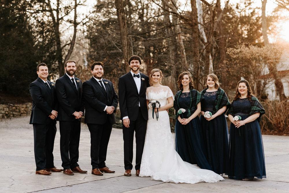 Katie-Stephen-Wedding-Mill-at-Fine-Creek-Richmond-Wedding-Photography-by-V-8816.jpg