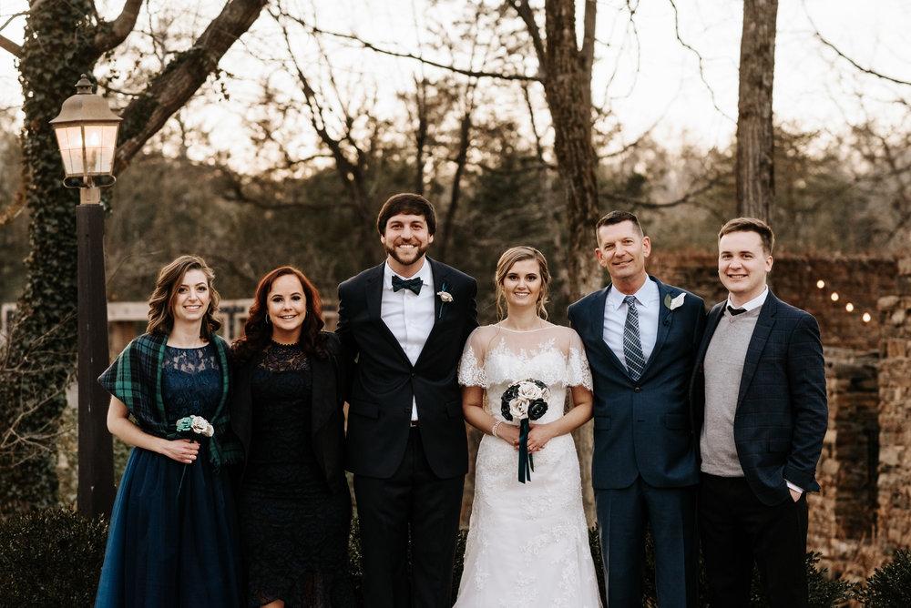 Katie-Stephen-Wedding-Mill-at-Fine-Creek-Richmond-Wedding-Photography-by-V-8863.jpg