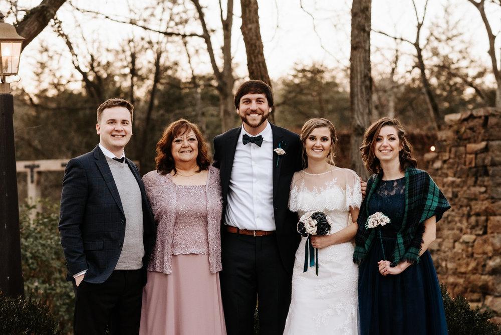 Katie-Stephen-Wedding-Mill-at-Fine-Creek-Richmond-Wedding-Photography-by-V-8870.jpg