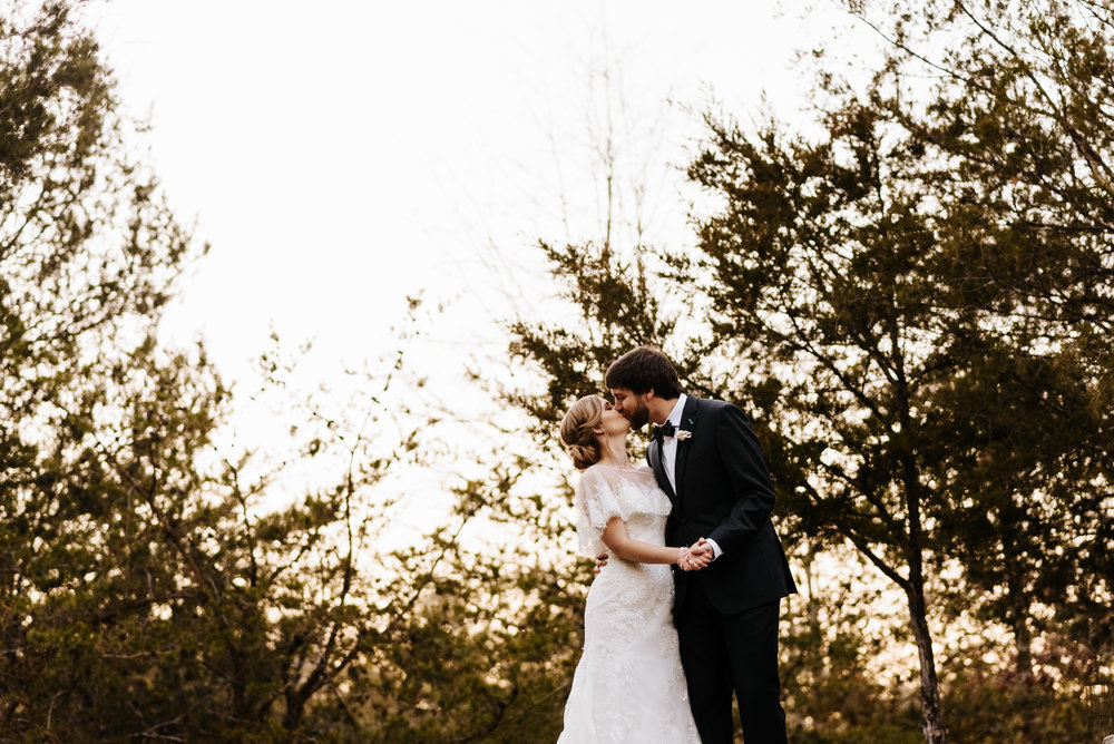 Katie-Stephen-Wedding-Mill-at-Fine-Creek-Richmond-Wedding-Photography-by-V-8885.jpg