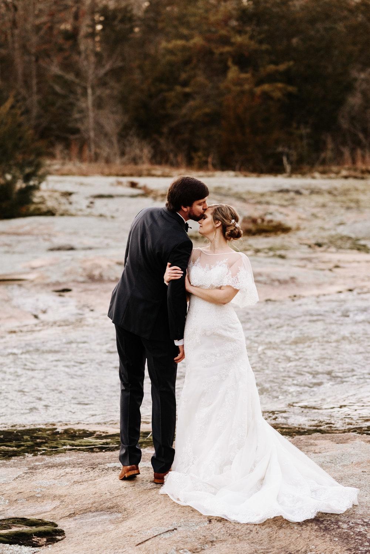 Katie-Stephen-Wedding-Mill-at-Fine-Creek-Richmond-Wedding-Photography-by-V-8901.jpg