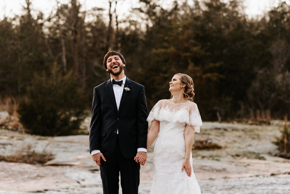 Katie-Stephen-Wedding-Mill-at-Fine-Creek-Richmond-Wedding-Photography-by-V-8911.jpg