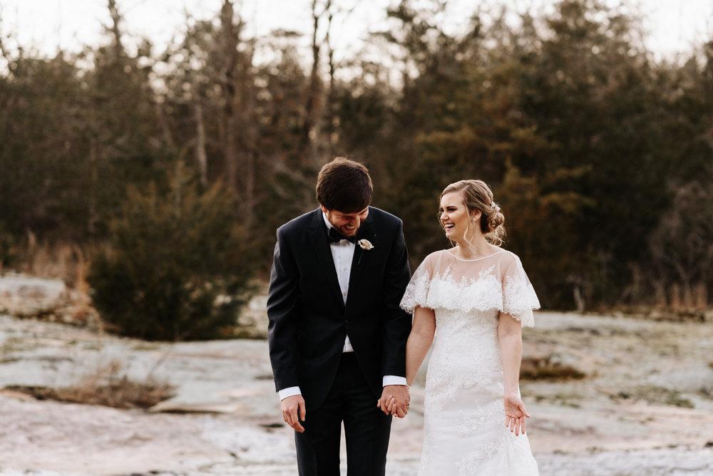 Katie-Stephen-Wedding-Mill-at-Fine-Creek-Richmond-Wedding-Photography-by-V-8913.jpg