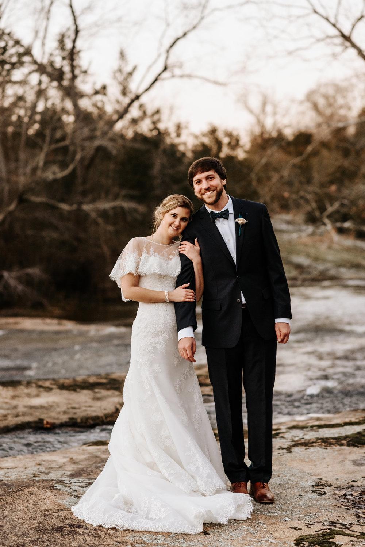 Katie-Stephen-Wedding-Mill-at-Fine-Creek-Richmond-Wedding-Photography-by-V-8921.jpg