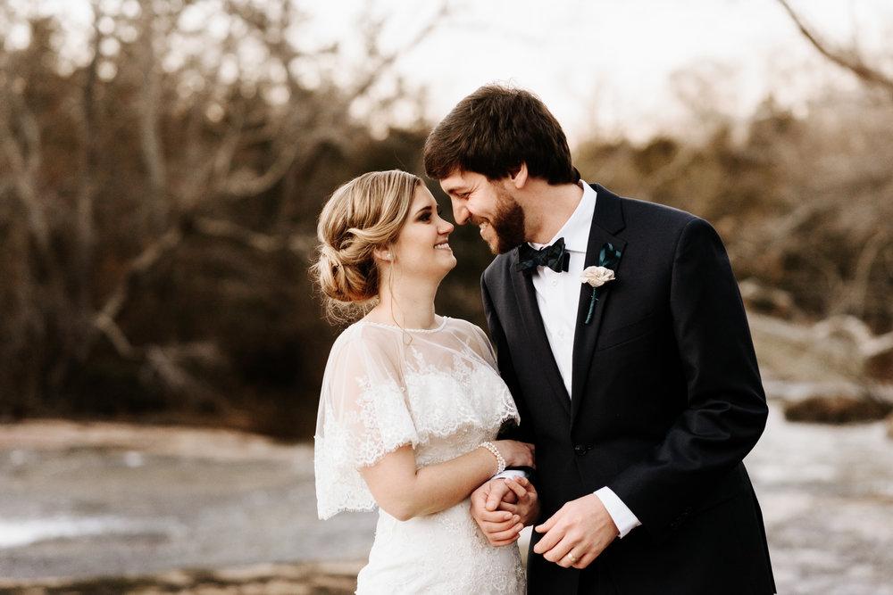 Katie-Stephen-Wedding-Mill-at-Fine-Creek-Richmond-Wedding-Photography-by-V-8928.jpg