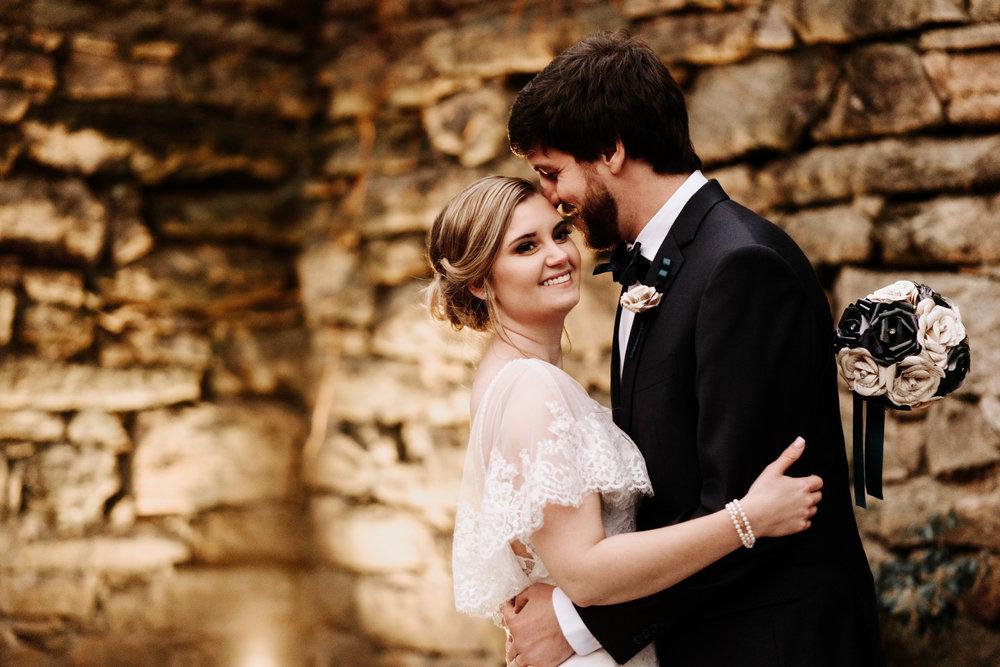 Katie-Stephen-Wedding-Mill-at-Fine-Creek-Richmond-Wedding-Photography-by-V-8940.jpg