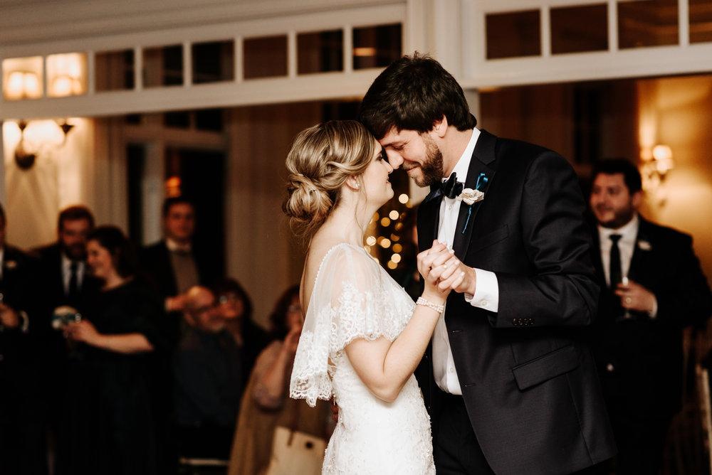 Katie-Stephen-Wedding-Mill-at-Fine-Creek-Richmond-Wedding-Photography-by-V-8967.jpg