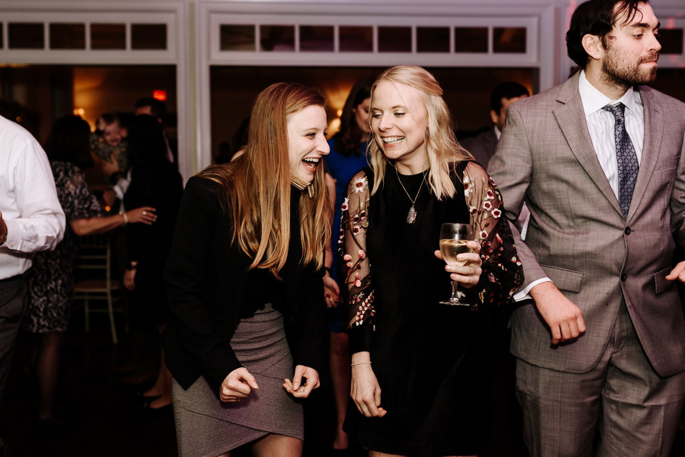Katie-Stephen-Wedding-Mill-at-Fine-Creek-Richmond-Wedding-Photography-by-V-9090.jpg