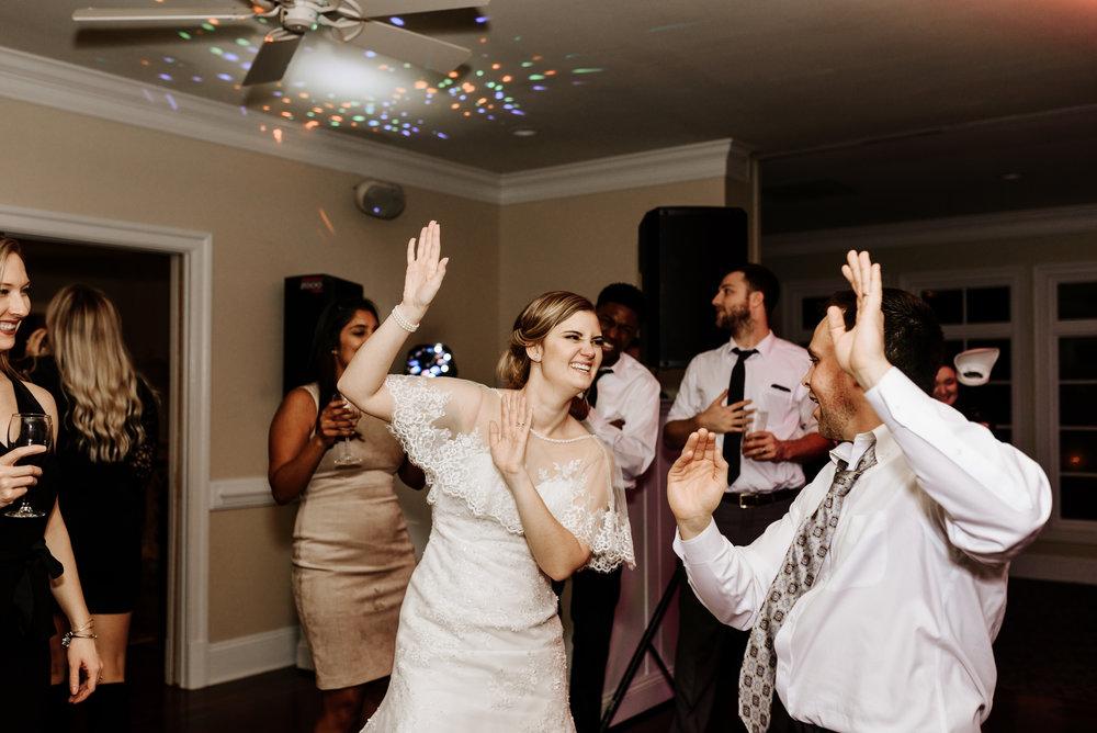 Katie-Stephen-Wedding-Mill-at-Fine-Creek-Richmond-Wedding-Photography-by-V-9330.jpg
