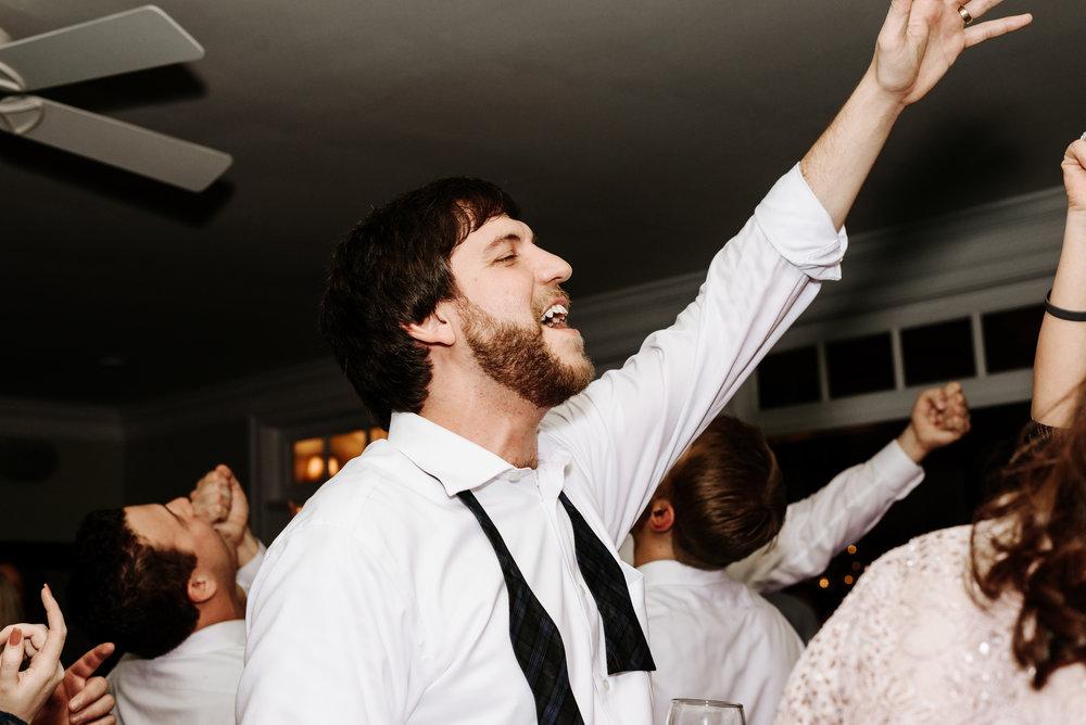 Katie-Stephen-Wedding-Mill-at-Fine-Creek-Richmond-Wedding-Photography-by-V-9830.jpg
